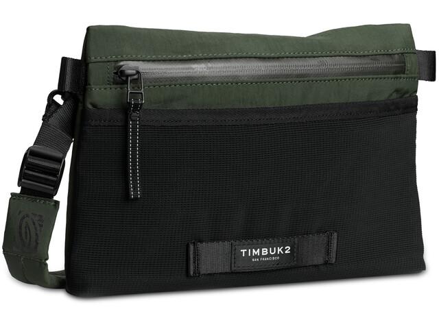 Timbuk2 Sacoche Bag army